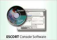 WINDOWS-SOFTWARE ESCORT