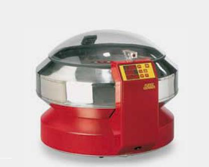 BENCC CENTRIFUGE FOR BUTYROMETERS SUPER VARIO N