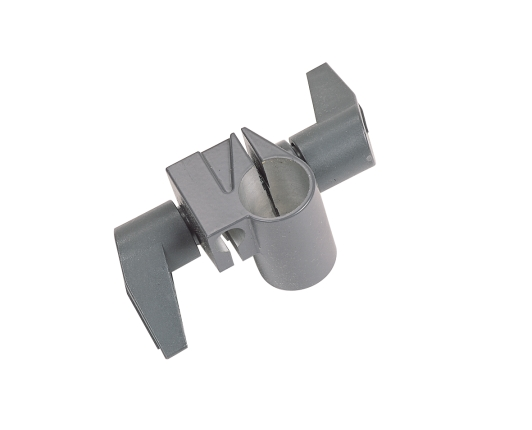 Boss head clamp R 271