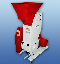GRANULATOR ECO LINE