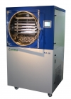 FREEZE DRYER PILOT PLT-20